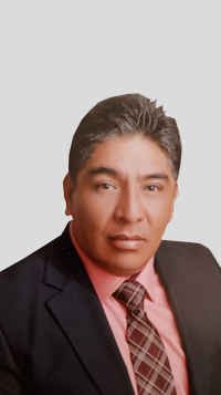 Lic. Armando Sánchez Vivar