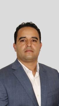 L.C Carlos Cabrera Arroyo